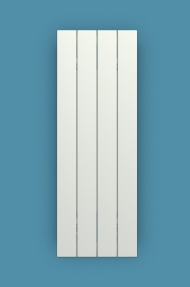 DECORATIVE PANEL 80 GENERAL RADIATOR