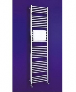 DELINE 180 TOWEL RADIATOR