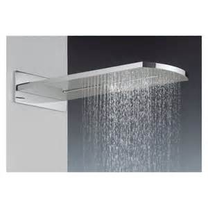 ELITE FIXED SHOWERHEAD