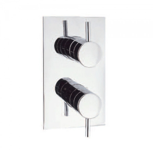 ELITE THERMOSTATIC SHOWER VALVE