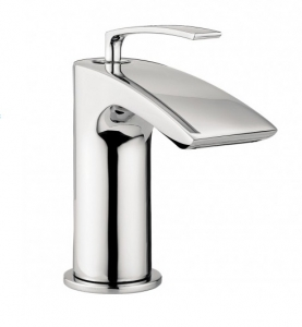 ESSENCE MINI BASIN MONOBLOC