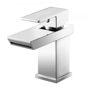 EVE MONO BASIN MIXER