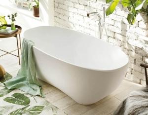 EVOLVE FREESTANDING BATH