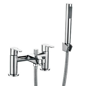 FAVOUR BATH SHOWER MIXER