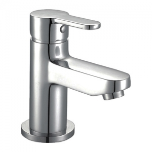 FAVOUR MONO BASIN MIXER