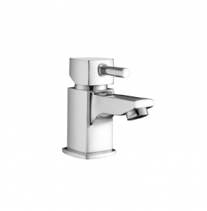 FORME MINI BASIN MIXER