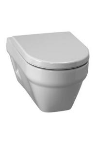 Laufen Form WC