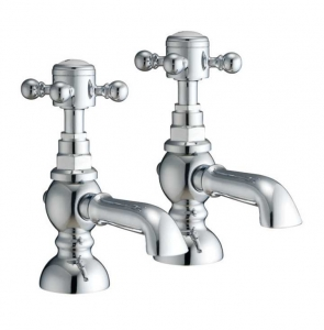 HARROGATE BATH TAPS