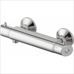 HIQU XT THERMO SHOWER VALVE