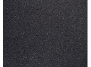 Heritage Black Wrapped Worktop