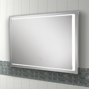 HiB Spectre 100 Illuminated Mirror