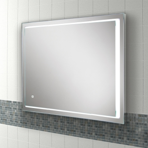 HiB Spectre 60 Illuminated Mirror