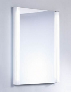 ILLUMINATED MIRROR CLASSICLINE