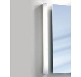 INDIVIDUAL WALL LIGHT CLASSICLINE