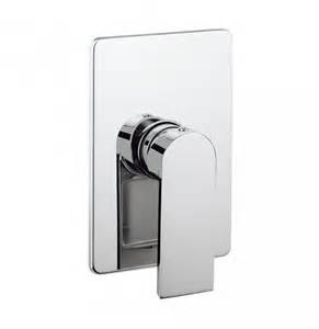 KELLY HOPPEN MANUAL SHOWER VALVE