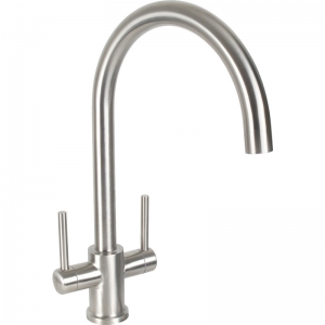 KINGSTON KITCHEN TAP