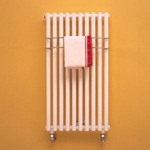 KITCHEN RADIATOR 70