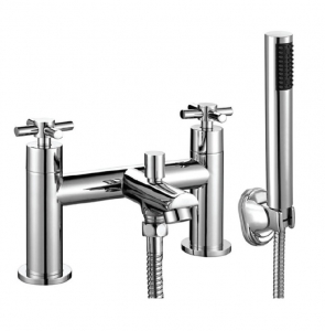 KROSS BATH SHOWER MIXER