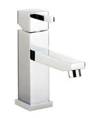 LOGIC MINI BASIN MONOBLOC