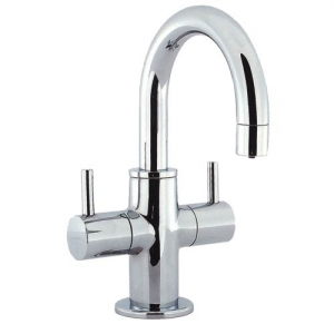 MIKE LEVER MINI BASIN MONOBLOC