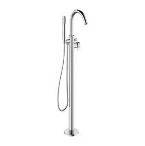MIKE PRO BATH SHOWER MIXER