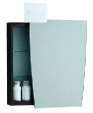 MYLIFE SMALL MIRROR CABINET