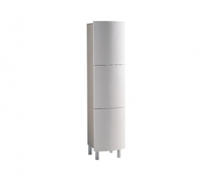 MYLIFE TALL CABINET