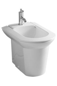 MyLife BIDET
