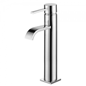 NEO TALL BASIN MIXER