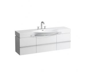 PALACE VANITY UNIT WITH DRAWER
