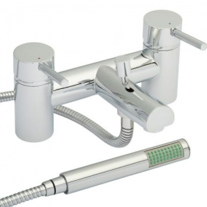 PREMIER BATH SHOWER MIXER