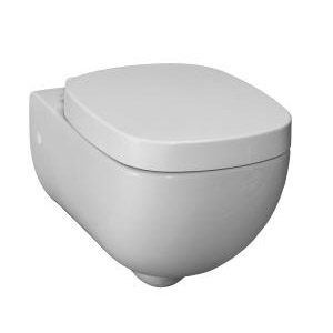 PALOMBA WALL HUNG WC