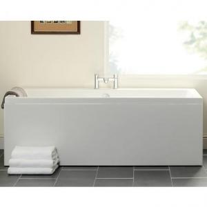 Quantum DE Carron5 Bath
