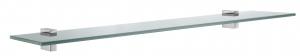Smedbo Air Glass Shelf