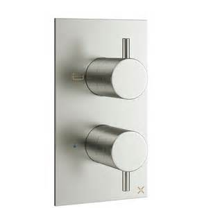 THERMO BATH SHOWER VALVE MIKE PRO