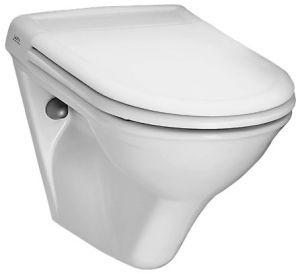 Laufen Vienna WC