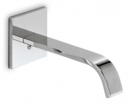 BASE BATH SPOUT
