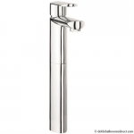 VOYAGER BASIN TALL MONOBLOC