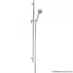 REFLEX SINGLE SHOWER KIT