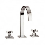 ALVERO BATH 3 HOLE SET