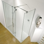 FLAT PANEL WALK-IN ENCLOSURES