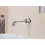 ELIXIR CLASSIC DESIGN SLIMLINE BATH SPOUT