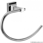 HEY JOE TOWEL RING