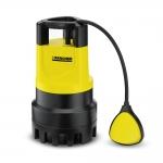 Karcher SDP 7000 Drainage Pump 240V