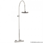 RM THERMOSTATIC SHOWER