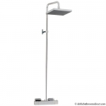 SQ THERMOSTATIC SHOWER