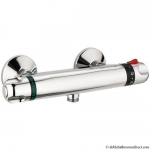 STANDARD THERMOSTATIC SHOWER VALVE