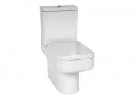 Vitra Water Jewels WC