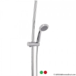 ZENON SINGLE MODE SHOWER KIT