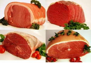 Yorkshire Dales Roast Value Selection Pack